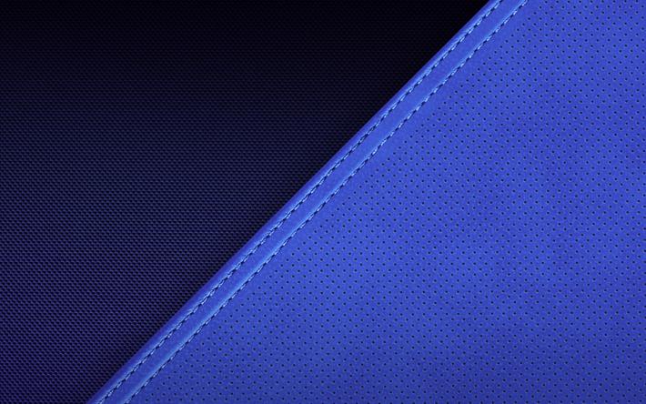 blue blanket texture. Fabric Texture, Denim, Jeans, Blue Cloth Blanket Texture L