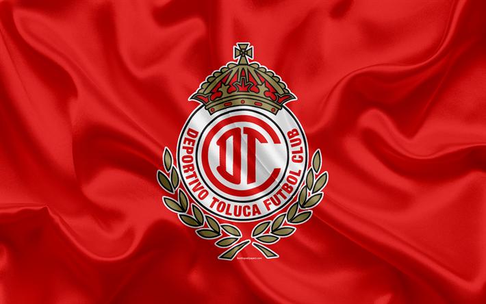 Toluca FC (@tolucafc) • Instagram photos and videos