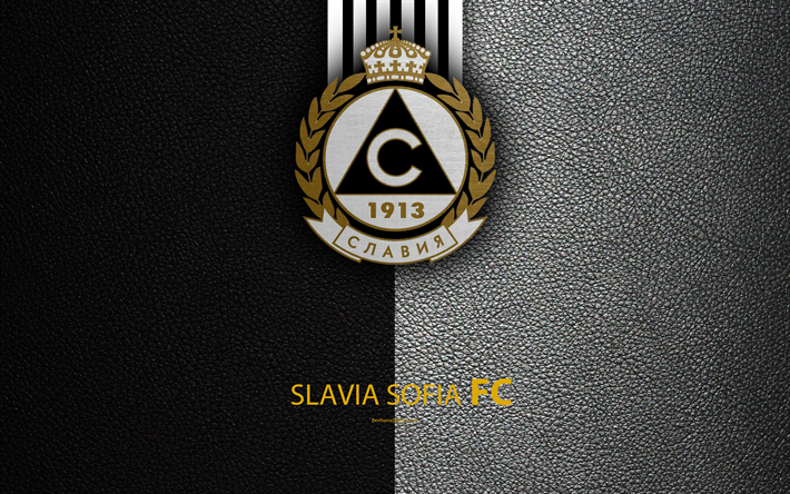 thumb2-fc-slavia-sofia-4k-logo-bulgarian
