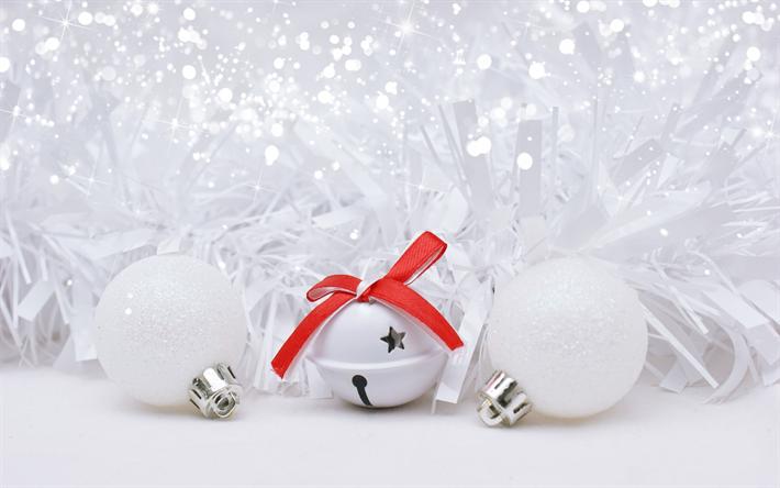herunterladen hintergrundbild neues jahr weihnachten. Black Bedroom Furniture Sets. Home Design Ideas