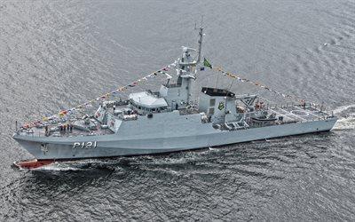 ダウンロード画像 ブラジルで軍艦 フリー. 壁紙デスクトップ上 - ページ 1