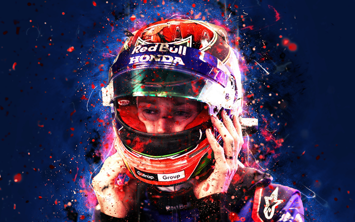Dieses Bild hat ein leeres Alt-Attribut. Der Dateiname ist thumb2-4k-brendon-hartley-abstract-art-formula-1-f1.jpg