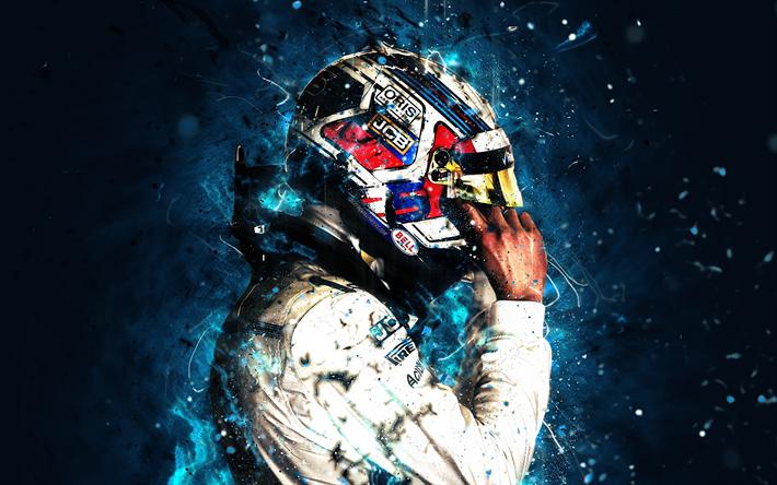 Formula 1 Ergebnis