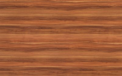 brown wooden planks, 4k, horizontal wooden boards, brown wooden texture, wood planks, wooden textures, wooden backgrounds, brown wooden boards, wooden planks, brown backgrounds