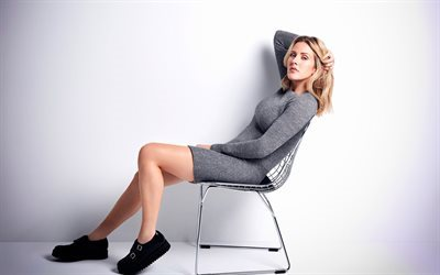 elle goulding, synth-pop, british singer, ellie goulding, indie pop, electrofolk