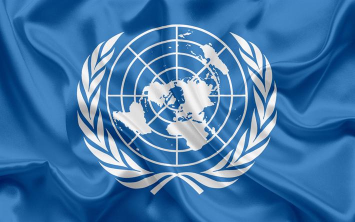 Descargar Fondos De Pantalla Bandera De Las Naciones