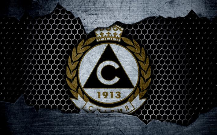 thumb2-slavia-sofia-4k-logo-parva-liga-s