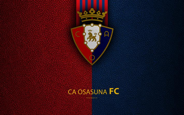 ca-osasuna-logo