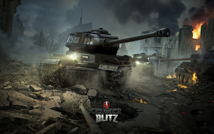 T 150 WoT World Of Tanks Art