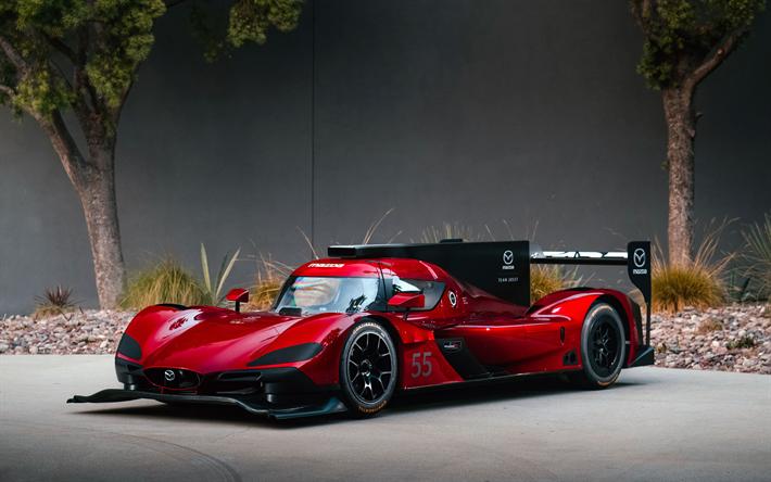 https://besthqwallpapers.com/Uploads/25-12-2017/35003/thumb2-mazda-rt24-p-prototype-2017-cars-race-cars-hypercars-mazda.jpg