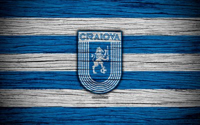 FC U Craiova 1948 - Wikipedia   Universitatea Craiova