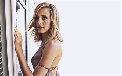 Kim Raver, 2019, american actress, Hollywood, beauty, american celebrity, Kim Raver photoshoot