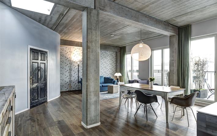 Telecharger Fonds D Ecran Elegant Design D Interieur Salon