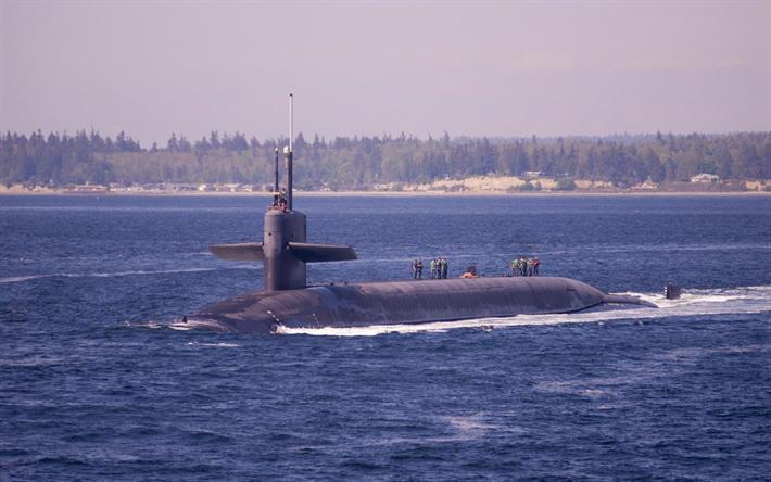 U-Boot Spiele Kostenlos Ohne Anmeldung