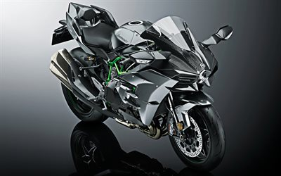 Download Wallpapers Motorcycles For Desktop Free High Quality Hd