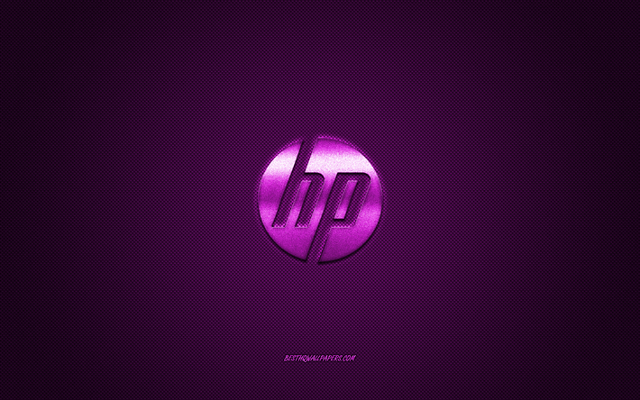 Unduh 102+ Wallpaper Hp Download HD Paling Keren