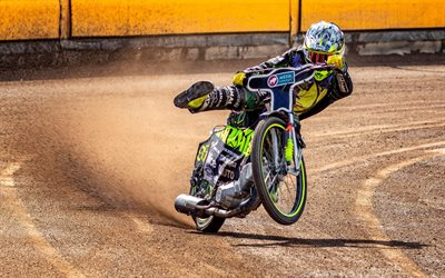 Speedway, motorcycle sport, motorcycle racing, Motorcycle speedway
