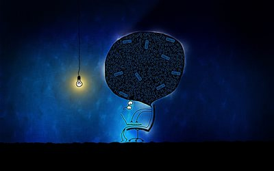 idea concepts, grunge art, science concepts, different ideas, light bulb, artwork, brain, lightbulb, idea, background with lightbulb