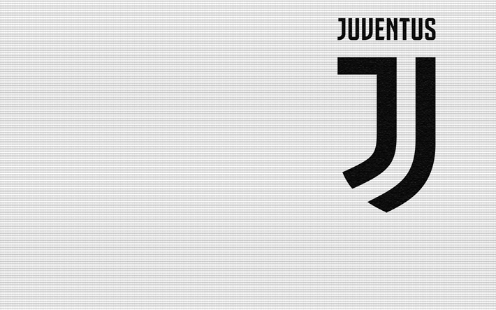 Scarica sfondi juventus nuovo emblema logo 2017 serie a for Sfondi animati juventus