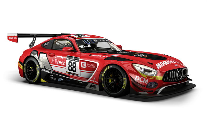 File Blancpain Endurance Series   Mercedes AMG SLS   003 furthermore Bmw M8 Gets Rendered Into Production also Lamborghini Huracan also 4 also Tgs Big Road Test Porsche 911 Gt3 Rs. on amg gt3