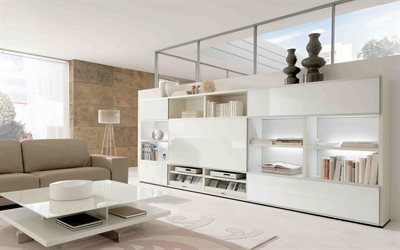 Living room, modern design, ideas for living room, modern style, Modern decor