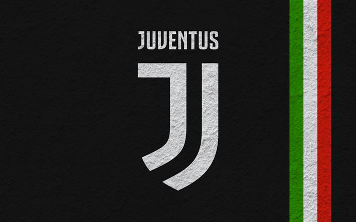 Scarica sfondi juventus il calcio la nuova juventus for Scarica sfondi juventus gratis
