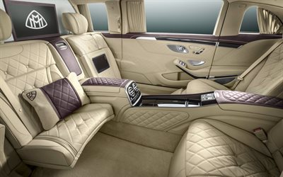 pullman, 2015, maybach, mercedes, s600