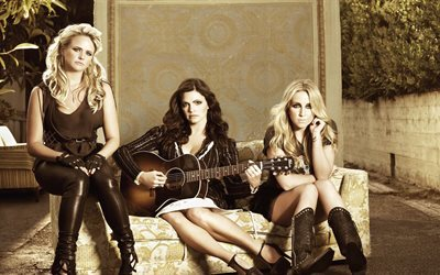 country, ashley monroe, miranda lambert, pistol annies, angelina presley