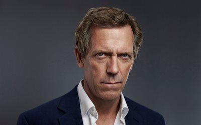 night administrator, hugh laurie, series, 2016, british actor