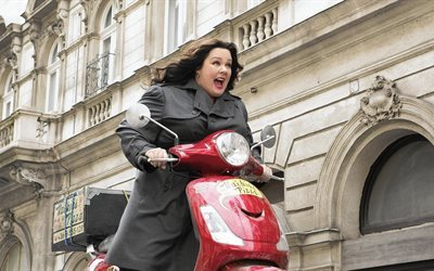 action, spy, melissa mccarthy, 2015, comedy