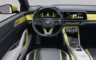 hybrid, volkswagen, suv-convertible, t-cross breeze