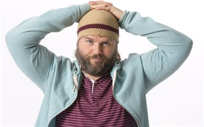 slacker, tyler labine, tyler labin, series, deadbeat, canadian actor