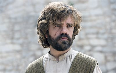 peter dinklage, game of thrones, series, tyrion lannister