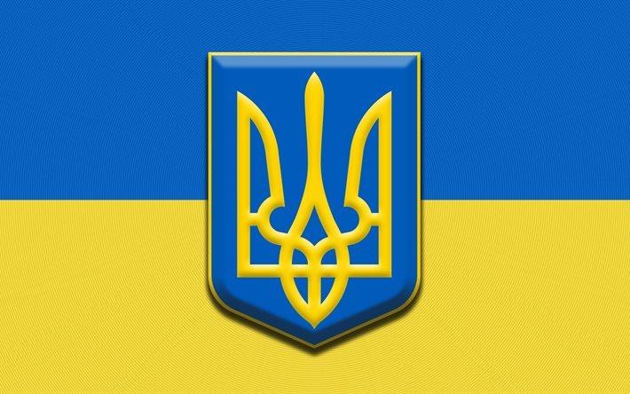 Ukraina Lippu