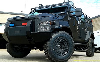 kraz spartan, armored police truck, ukraine, armored car, kraz, special forces