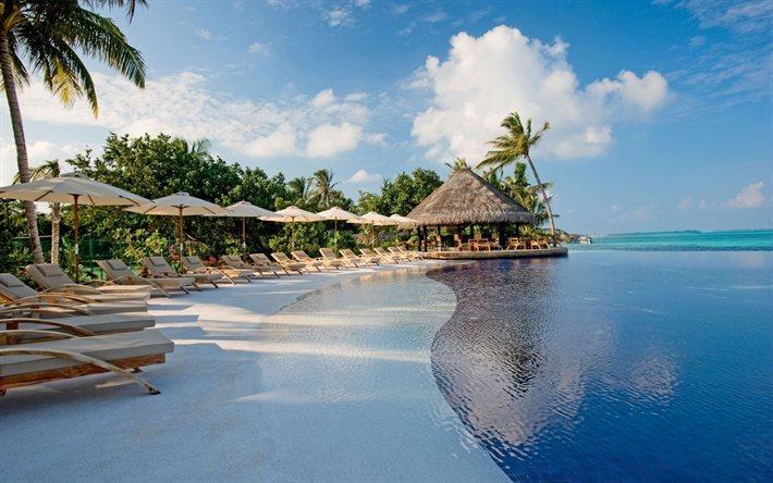 descargar musica de tropical caribe