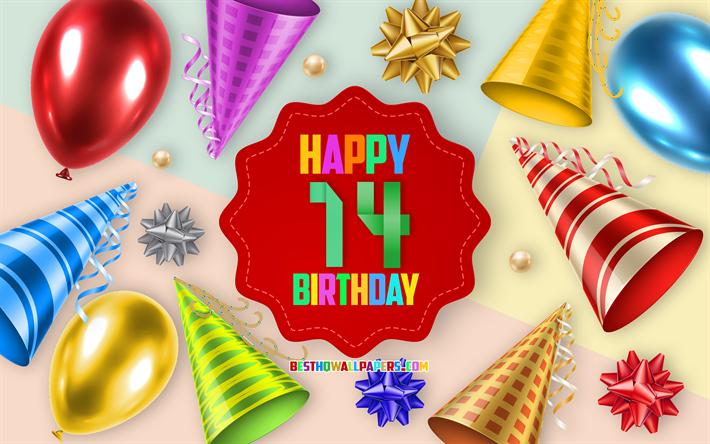 Geburtstagswunsche Teenager 14 Geburtstagswunsche