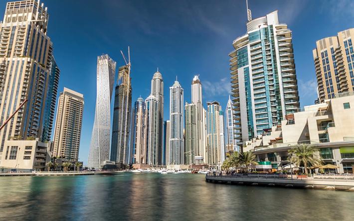 Resultado de imagen para IMAGENES DE DUBAI MODERNO