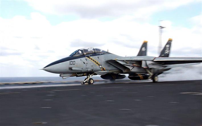 Yhdysvaltain Laivasto