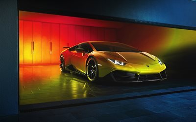 watch free lamborghini, garage, 2017 autos, super autos, freie lamborghini watch gold