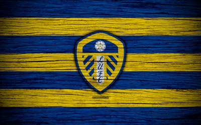 Download wallpapers leeds united fc for desktop free. High Quality HD pictures wallpapers - Page 1
