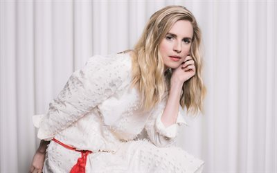 Brit Marling, Hollywood, american actress, beauty, blonde