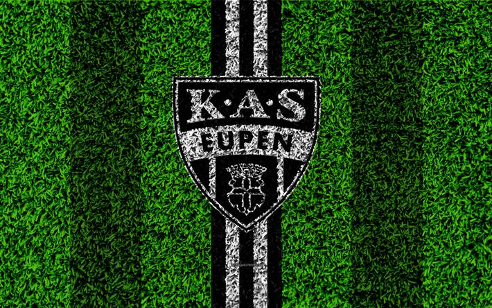 thumb2-kas-eupen-4k-belgian-football-clu
