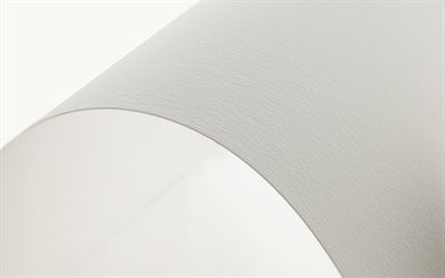 white paper texture, white paper background, sheet of paper texture, paper