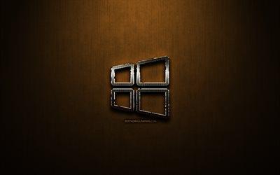 تحميل ويندوز 10 الاصلي مجانا