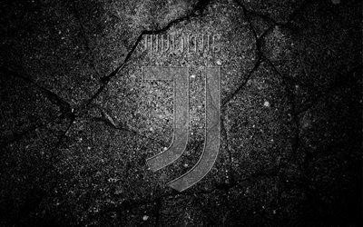 Download wallpapers juventus serie a new logo new for Sfondi milan hd