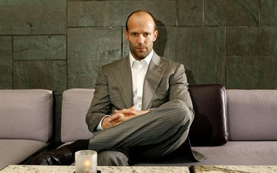 actor, guys, celebrity, jason statham