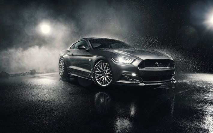 2018 thumb2-ford-mustang-