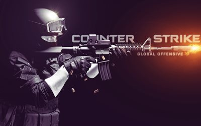 global offensive, counter-strike, counter strike