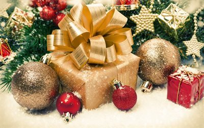 christmas, new year, decoration, christmas gifts, pricesi